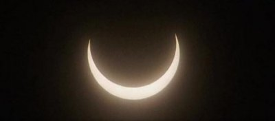May 10 2013 Annular Ring of Fire Solar Eclipse Grandmother moons next Nov 3rd solar eclipse will be a hybrid
