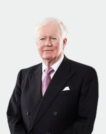 Sir Winfried Bischoff to retire by May 2014 (Photo: Lloyds Banking Group website)
