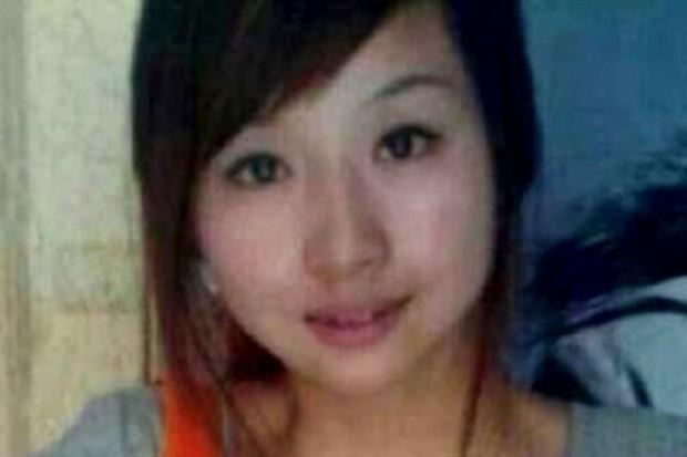 Yuan Liya