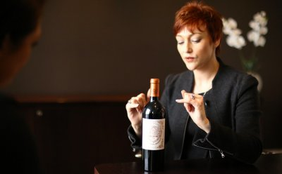 Wines to Watch