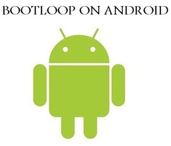 How to Fix Boot Loop Issues on Stock and Rooted Android Devices [Tutorial]