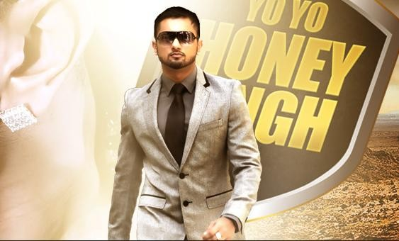 Yo Yo Honey Singh Death Hoax Fake Photos Of Rapper