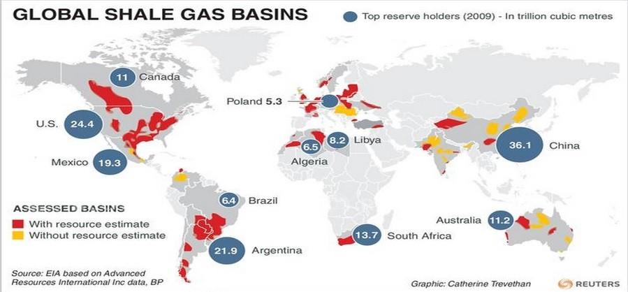 [Fig1.] Chart: Reuters
