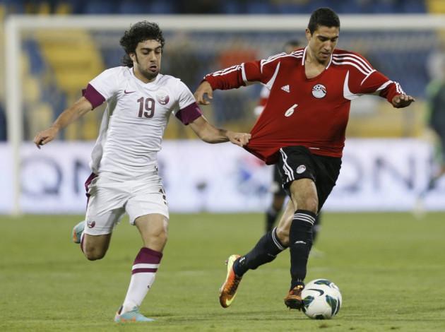 Ramy Rabia (R)