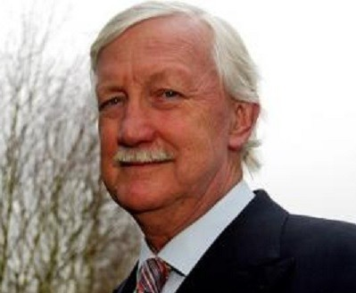 Bob Woollard