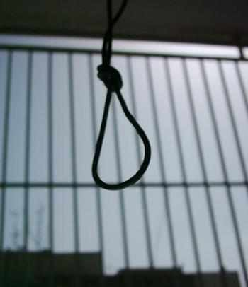 Two Iran Men Accused of Being Agent Spies for CIA, Mossad Hanged