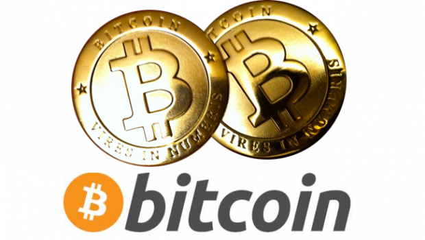 ted nelson bitcoin
