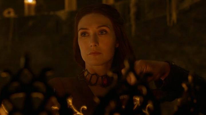 Game of thrones season 3 sex pic 77