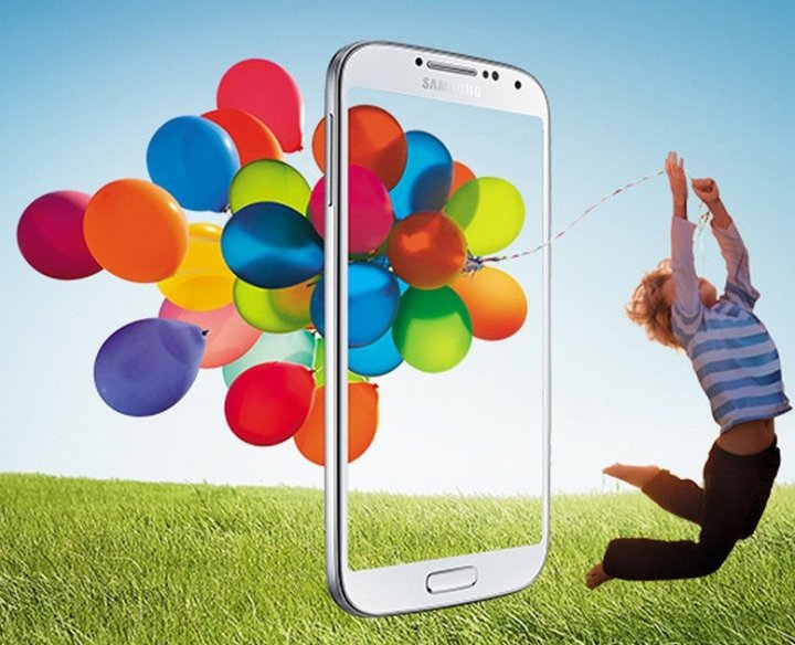 How to Unbrick Samsung Galaxy S4 GT-I9500/GT-I9505 [GUIDE]
