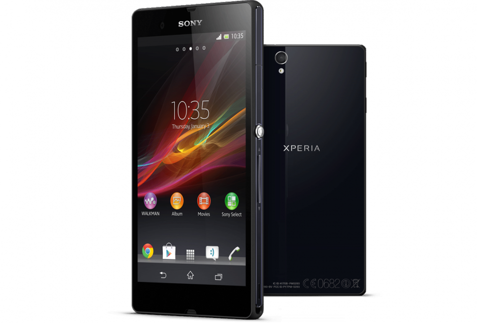 Update Sony Xperia Z to Android 4.2.2 Jelly Bean via AOKP JB-MR1 ROM [How to Install]