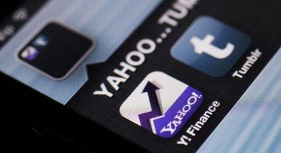 Yahoo Board Approves $1.1 Billion Tumblr Acquisition