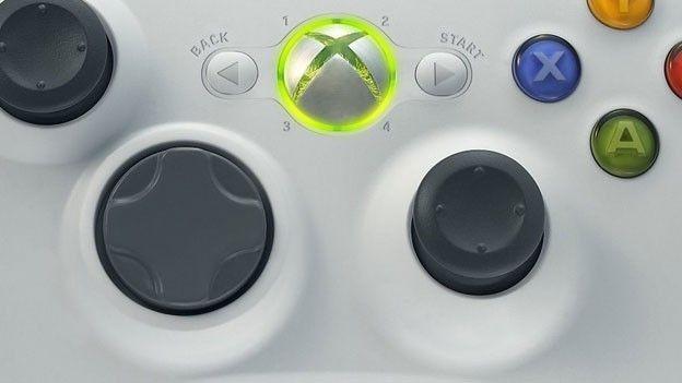 Xbox 720 launch best Xbox 360 games