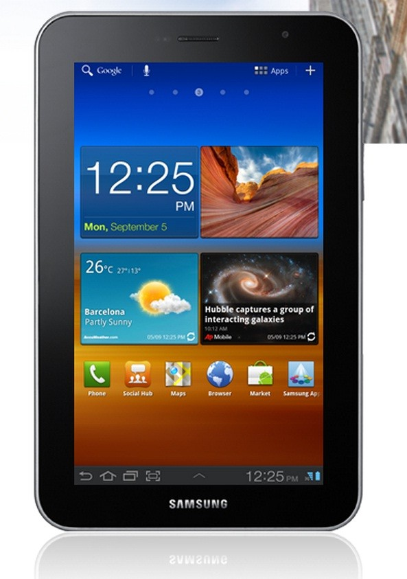 root galaxy tab 7 0 plus gt p6200 on android 4 1 2 jelly bean and rh ibtimes co uk