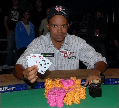 Gambling winnings reported for non-professional gamblers