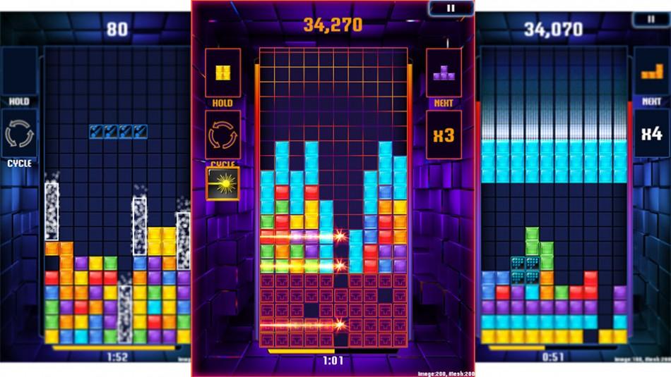 mobile game of the week tetris blitz