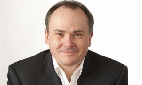BBC John Linwood