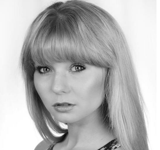Xenna Kristian