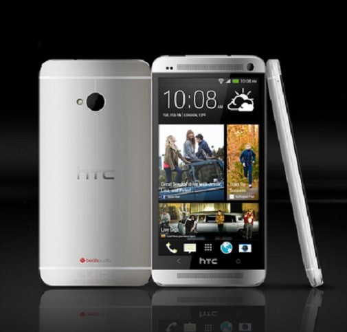iPhone 5S (Rumours) vs HTC One vs Samsung Galaxy S4: Should You Go for an iOS or Android Device?