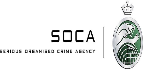 Serious Organised Crime Agency