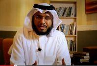 Abdullah Mohammad Al Dawood