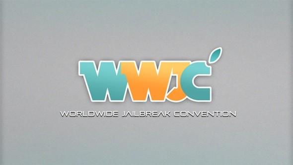 Worldwide Jailbreak Convention (WWJC) 2013 Schedule, Venue and Event Details Revealed [VIDEO]