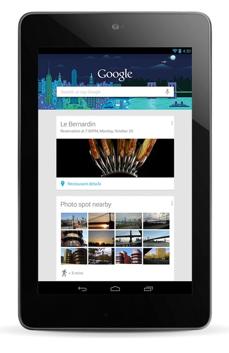 Rooting Nexus 7 (Wi-Fi/3G) on Android 4 2 2 Jelly Bean [GUIDE]