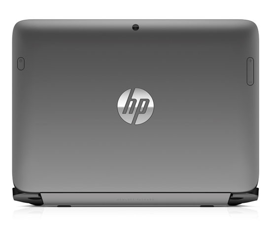 HP SlateBook x2 (Courtesy: www8.hp.com/us/en/home.html)