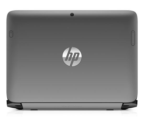 HP SlateBook x2 (Courtesy: www8.hp.com/us/en/home.html)