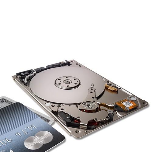Seagate Laptop Ultrathin Hard Disk Drive (Courtesy: www.seagate.com)