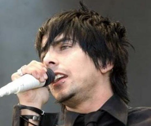 Lostprophets formed in 1997 and released their fifth album in 2012
