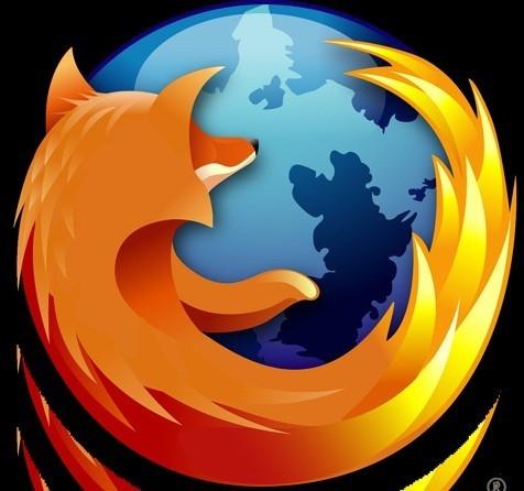 Mozilla Firefox 36.0.4