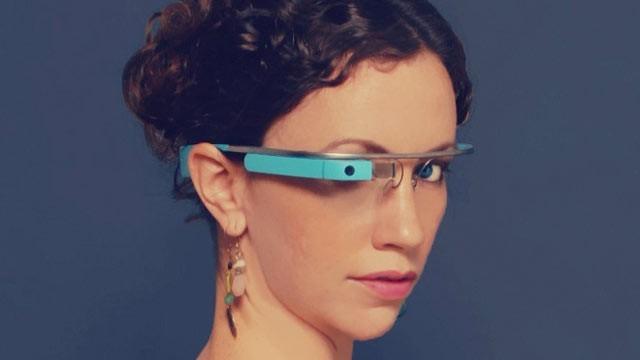 Google bans Google Glass porn app