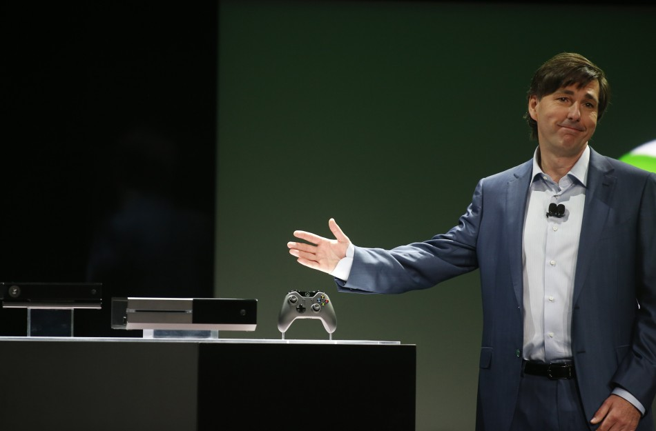 Xbox One PS4 prices