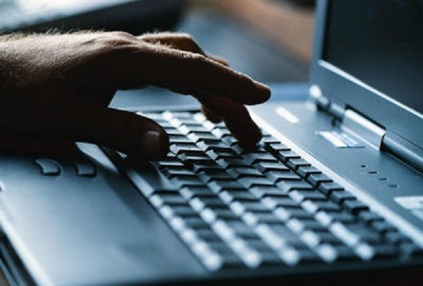 Calls for web firms to curb wave of hate and smut
