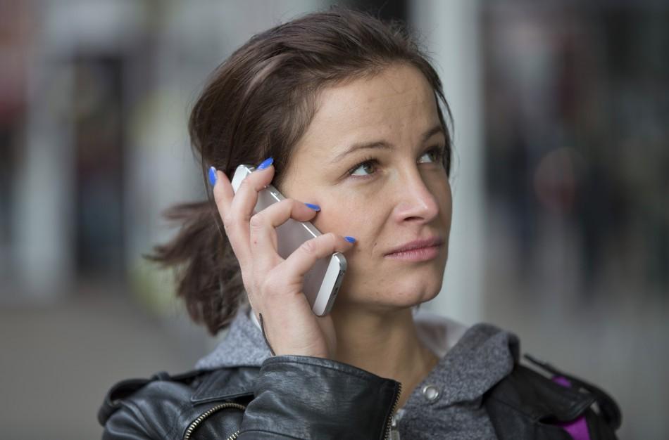 Verizon NSA Mobile Phone Snooping