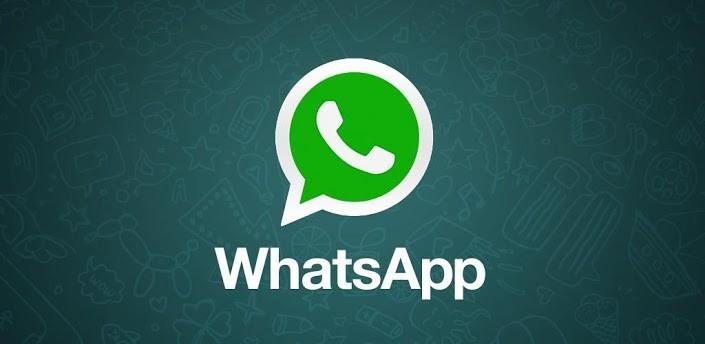 WhatsApp Messenger (WhatsApp Inc.)