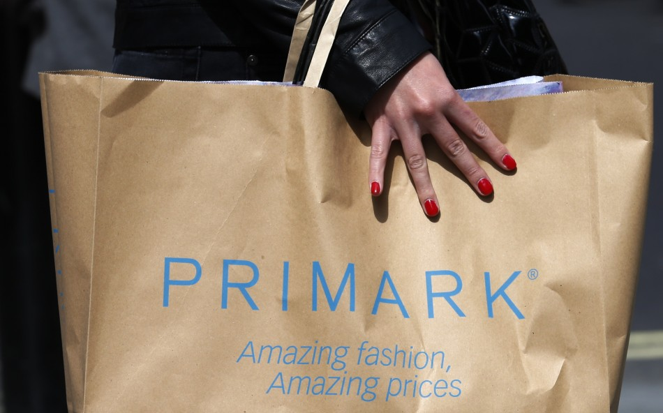 ABF Shares Rocket as Primark Sales Counters Sugar Market Weakness in Food Unit