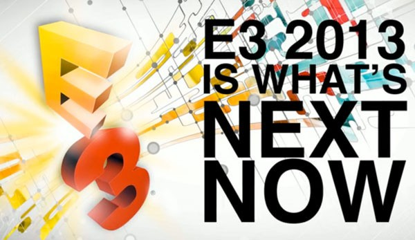 E3 2013: Where to Watch Live Stream, Press Conferences and Schedule