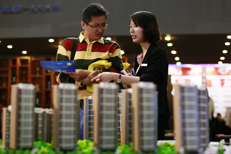 China's economy could weaken further