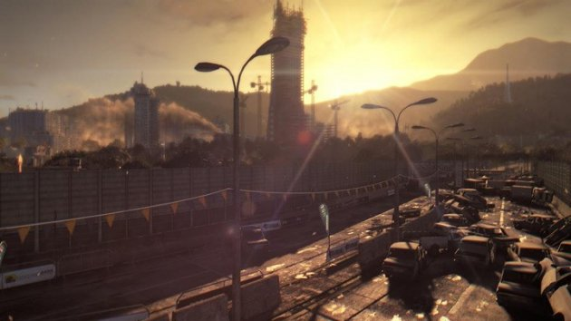 Dying Light (Courtesy: dyinglightgame.com)
