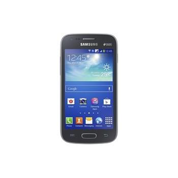 Samsung Galaxy Ace 3 (Courtesy: samsungmobilepress.com)