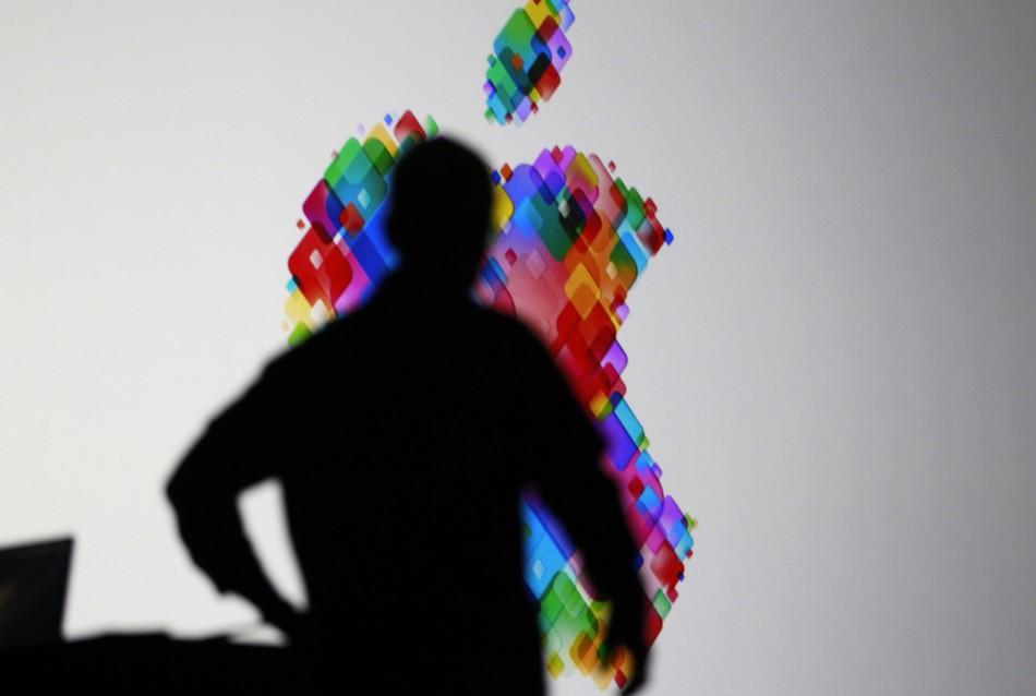 WWDC 2013 where to watch