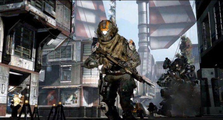 E3 2013: Top Seven Games You Cannot Miss [VIDEOS]