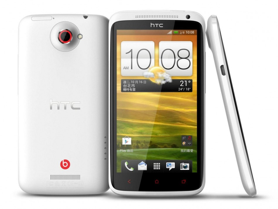 Update HTC One X to Android 4.2.2 Jelly Bean via CyanogenMod 10.1 RC5 ROM [How to Install]