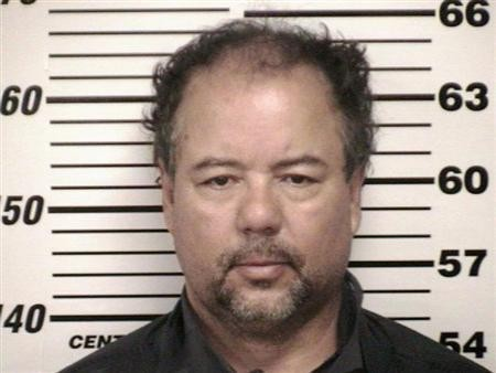 Ariel Castro is accused of  329 offences in connection with the imprisonment (Reuters)
