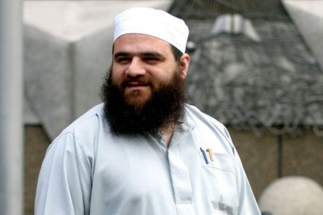 Belal Khazaal