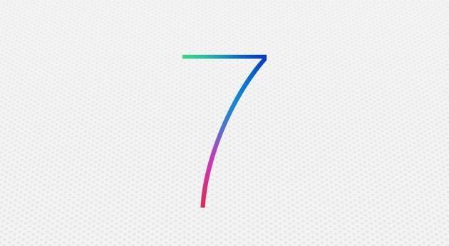 How to Imitate iOS 7 Beta on Jailbroken iOS 6 Device with Cydia Tweaks [Tutorial]