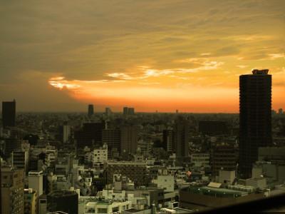 6.Japan