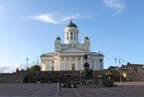 7.Finland