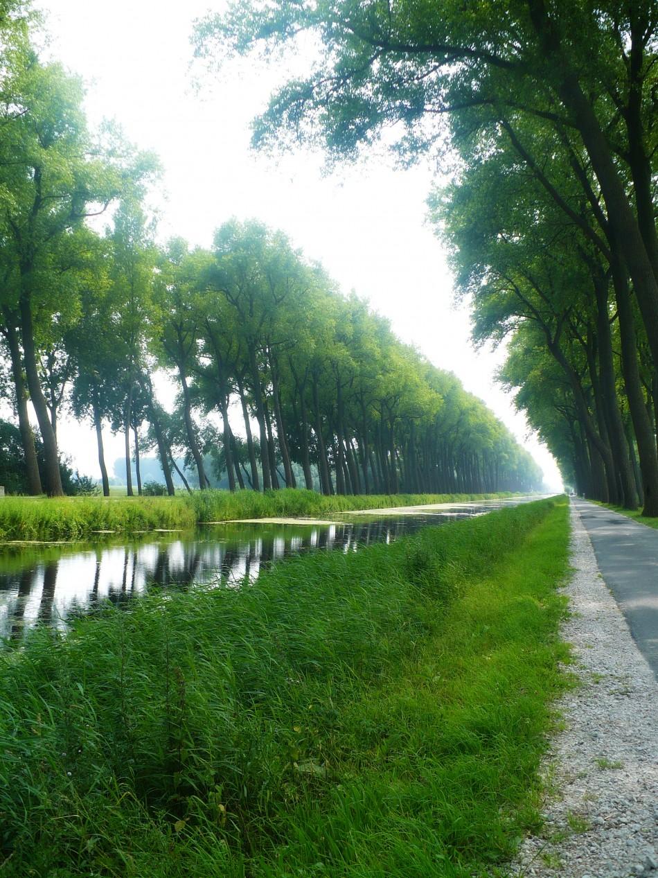 10. Belgium